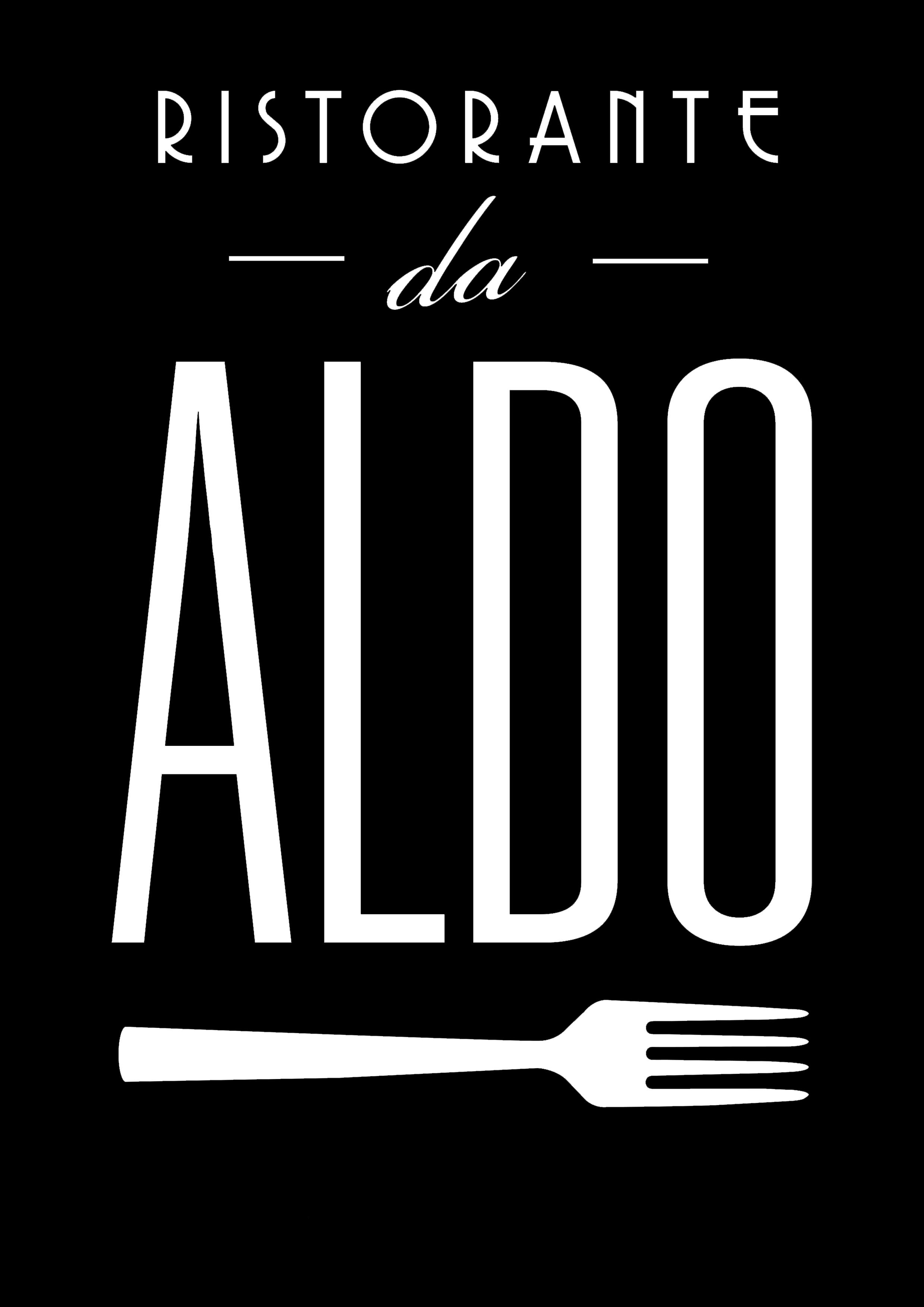 aldo-logo-bianco-nero.jpg
